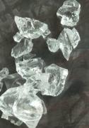 高纯氧化铝单晶